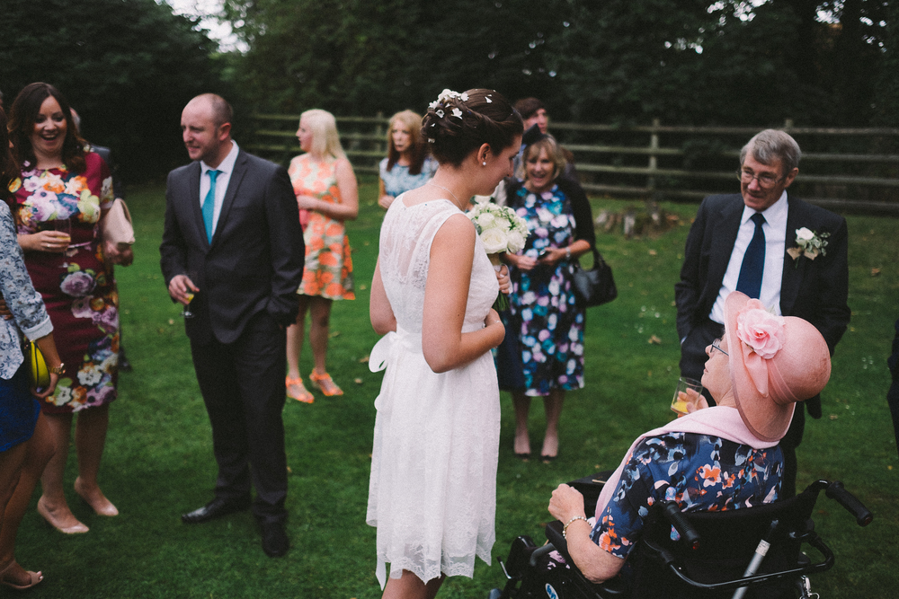 kerrie_nick_wedding-187.jpg