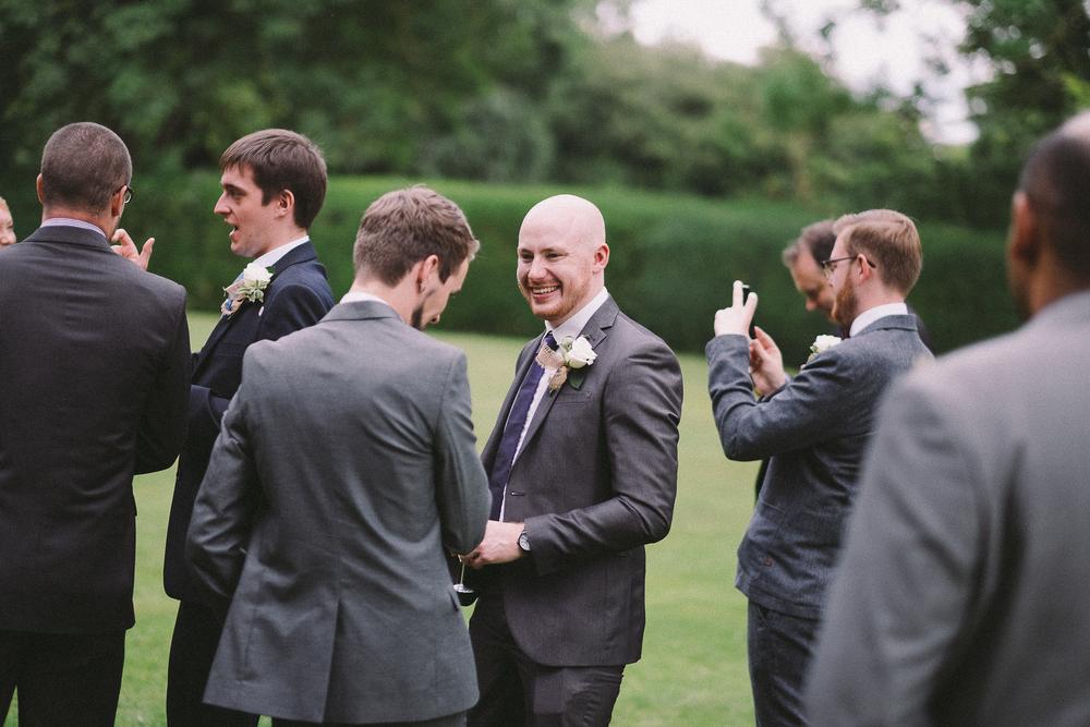 kerrie_nick_wedding-190.jpg