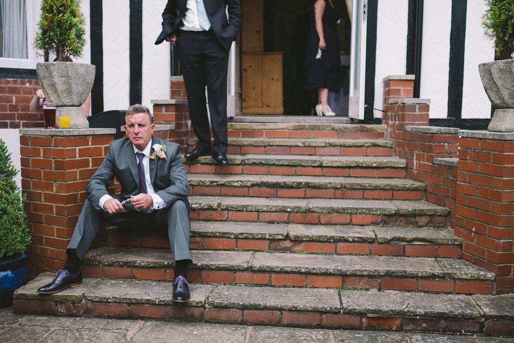 kerrie_nick_wedding-214.jpg