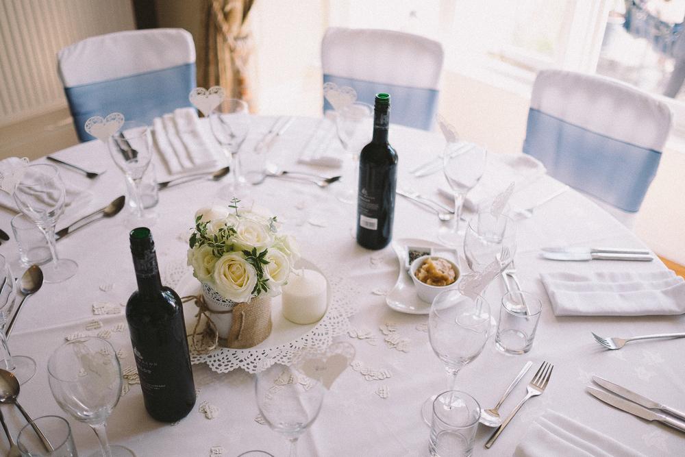 kerrie_nick_wedding-227.jpg