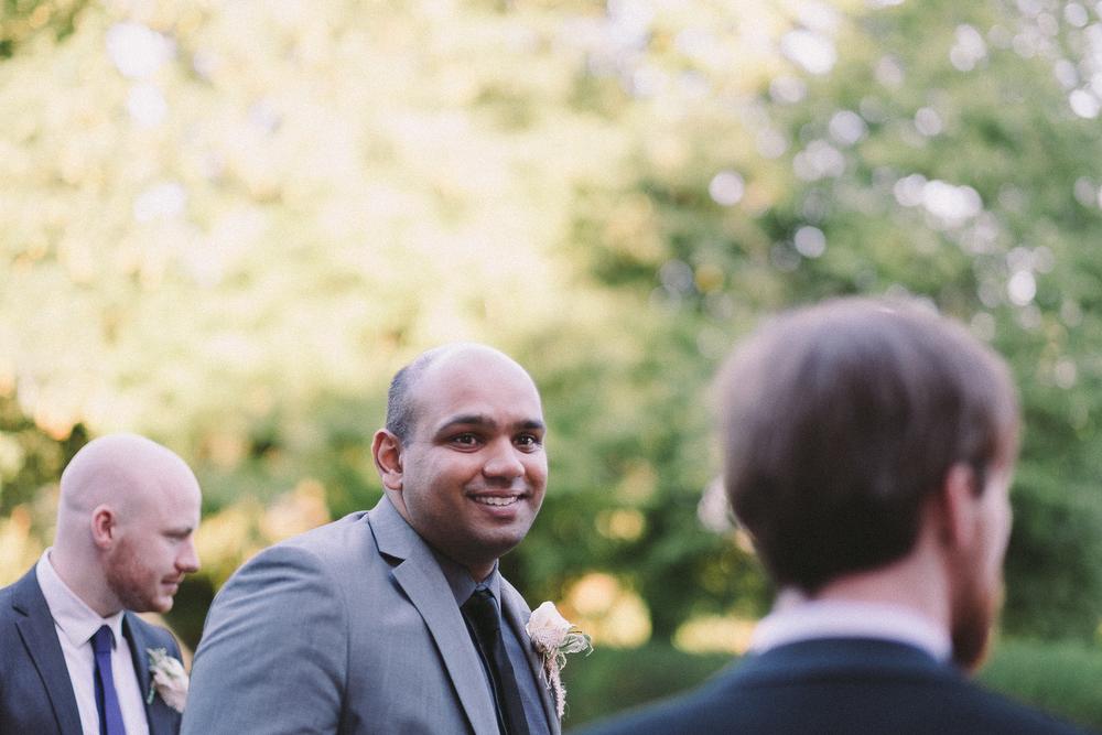 kerrie_nick_wedding-308.jpg