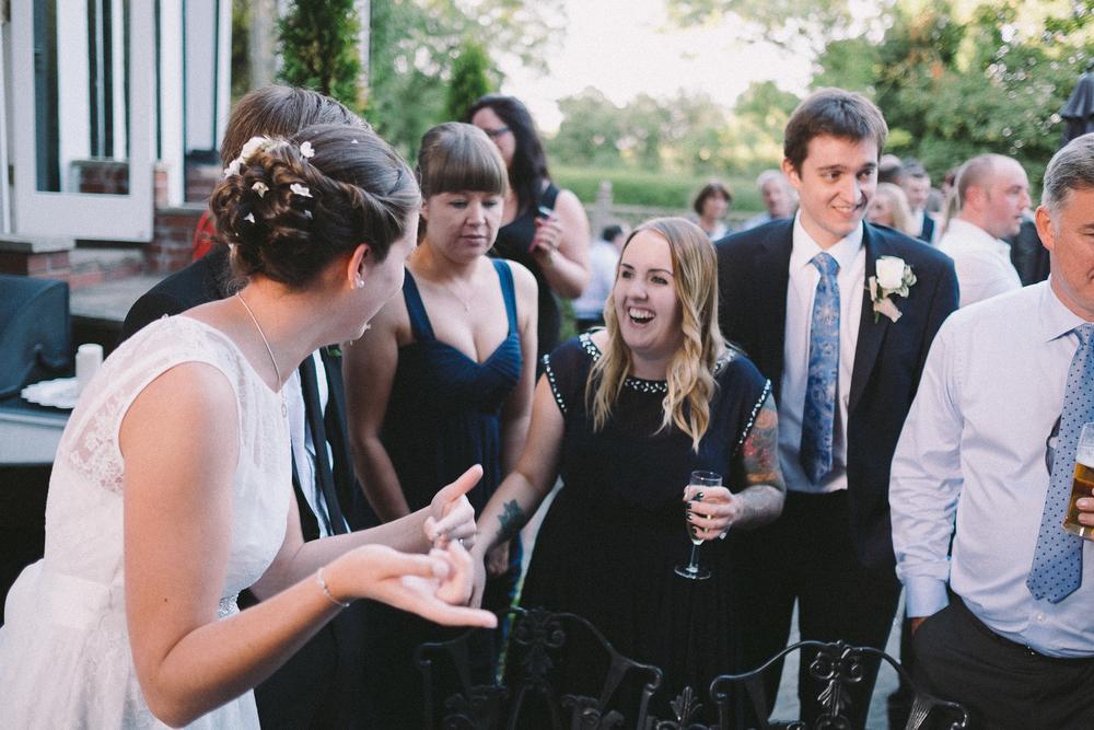 kerrie_nick_wedding-316.jpg