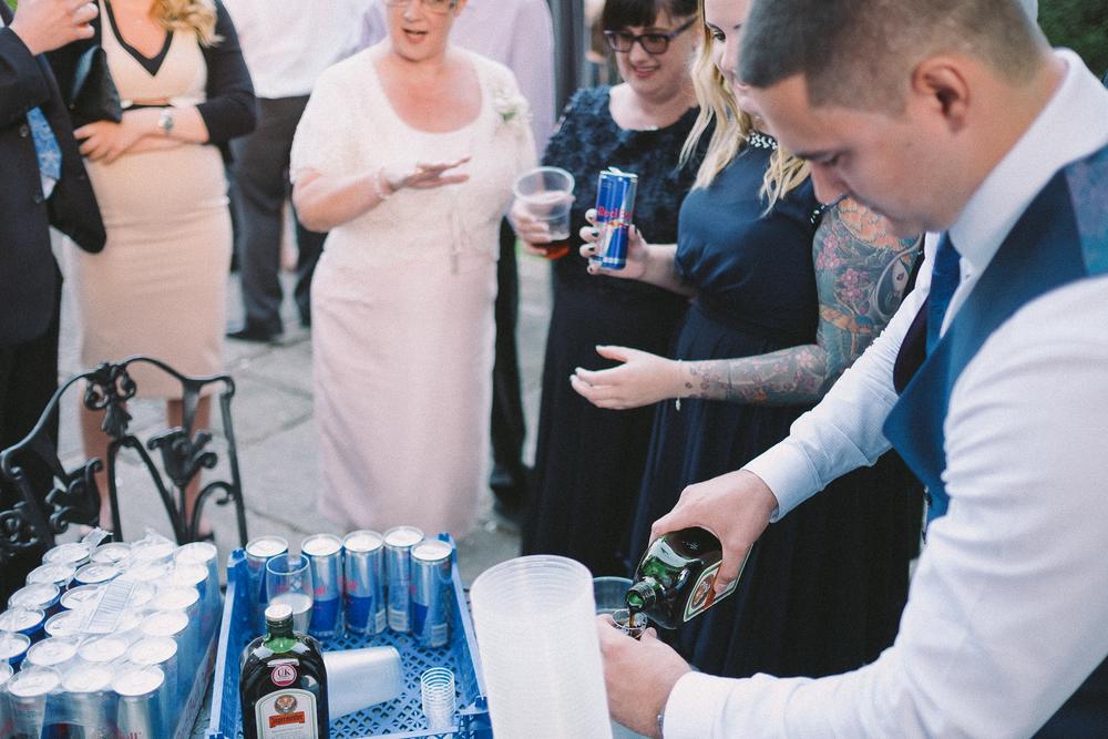 kerrie_nick_wedding-317.jpg