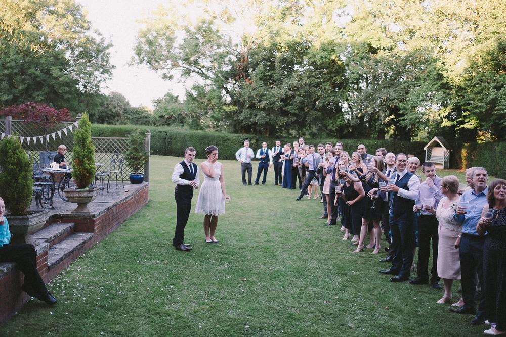 kerrie_nick_wedding-326.jpg