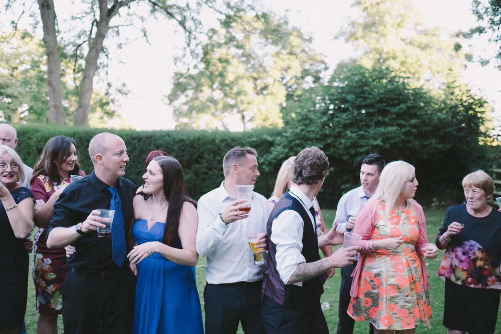 kerrie_nick_wedding-327.jpg