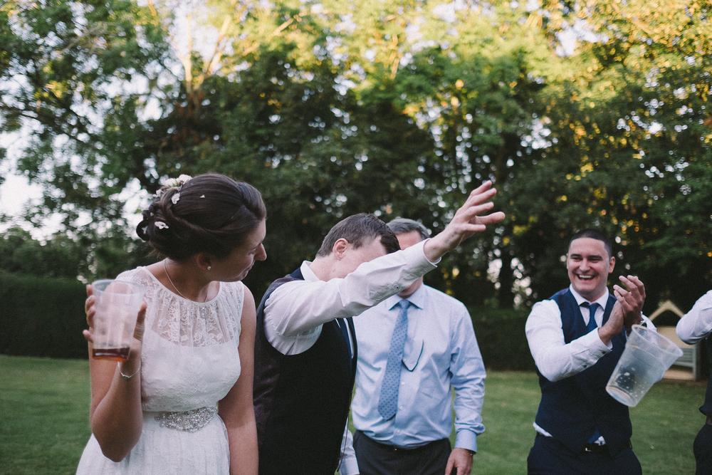 kerrie_nick_wedding-337.jpg
