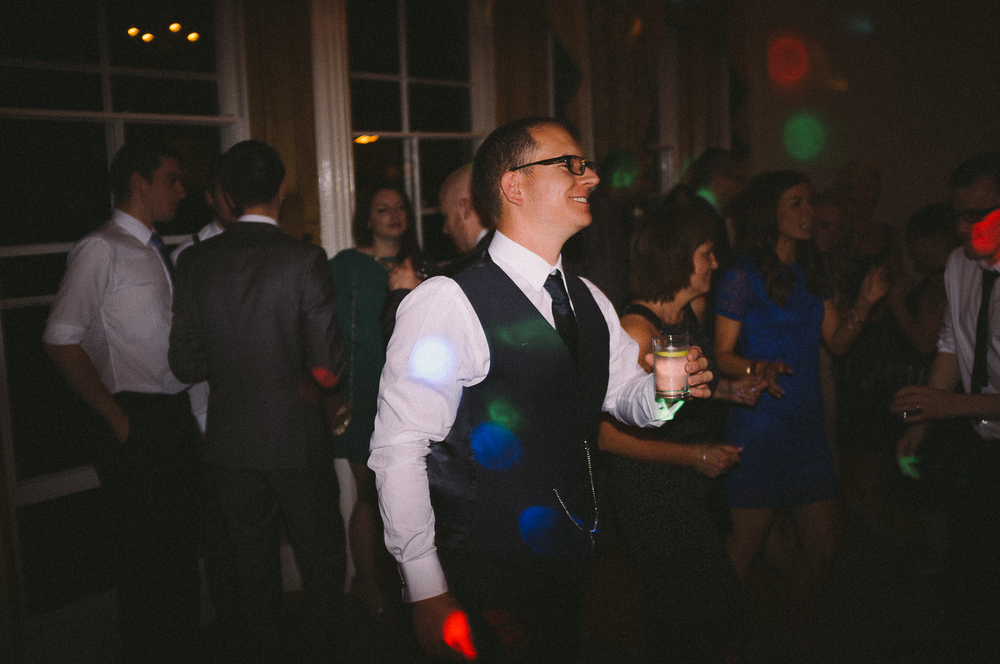 kerrie_nick_wedding-385.jpg