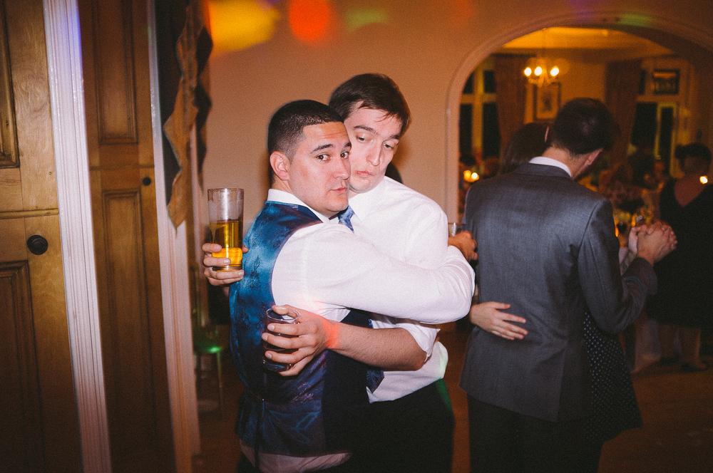 kerrie_nick_wedding-404.jpg
