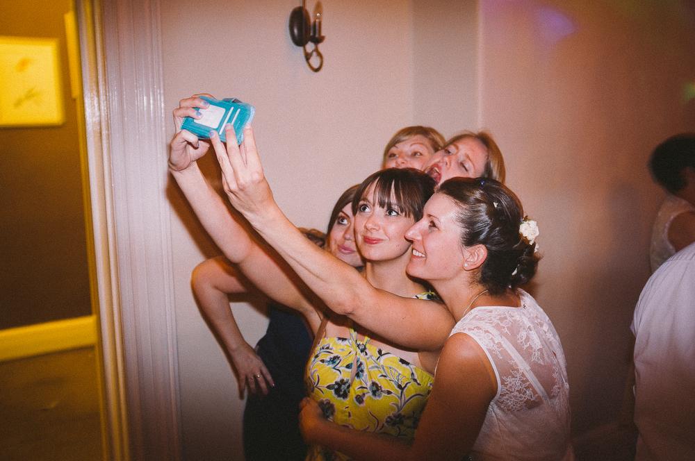 kerrie_nick_wedding-434.jpg