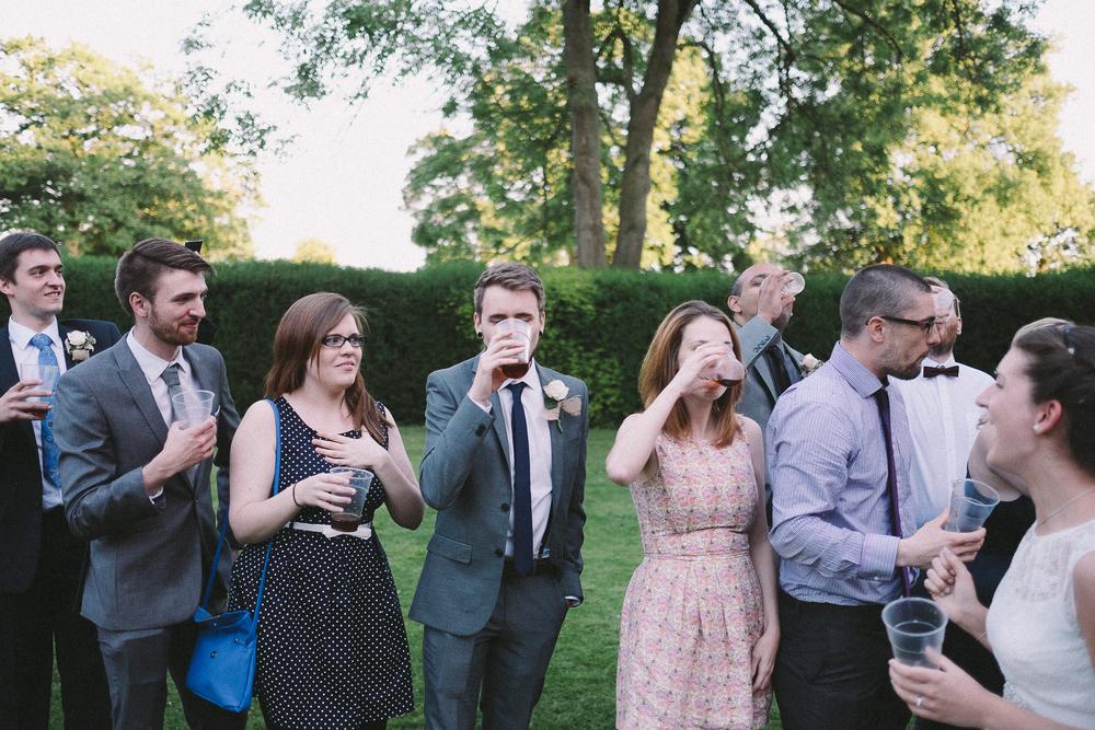 kerrie_nick_wedding-331.jpg