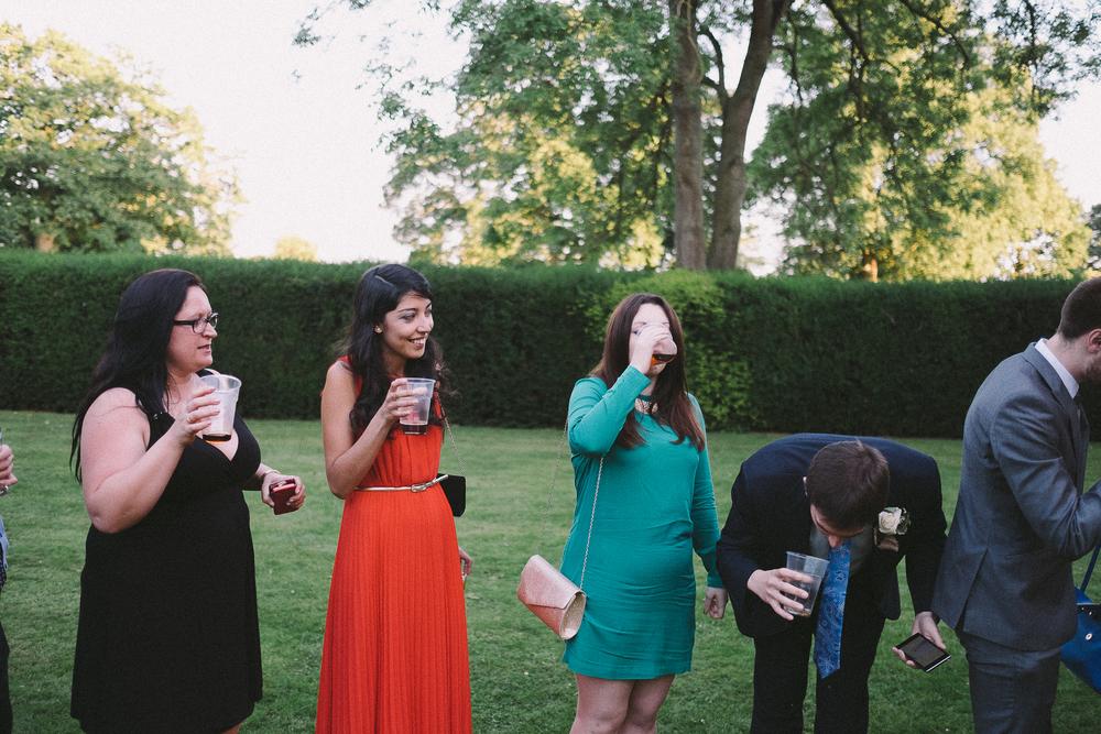 kerrie_nick_wedding-332.jpg
