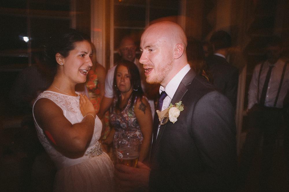 kerrie_nick_wedding-443.jpg
