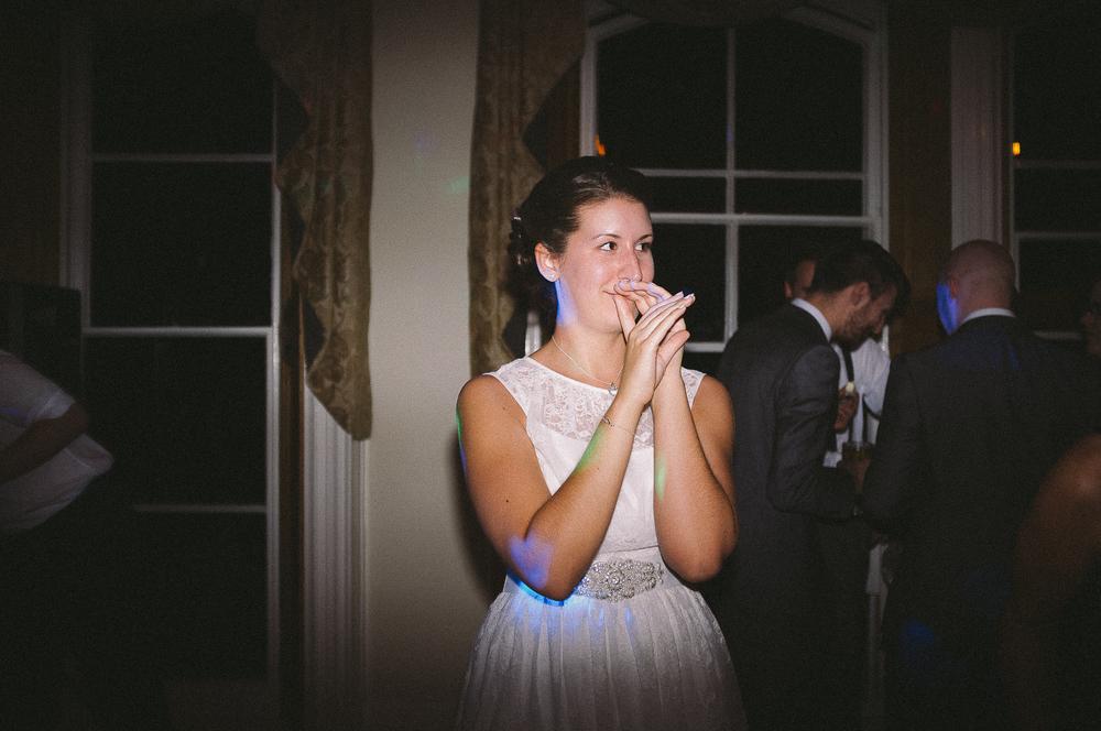 kerrie_nick_wedding-382.jpg