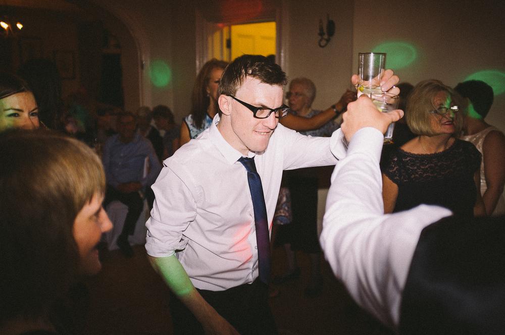 kerrie_nick_wedding-386.jpg