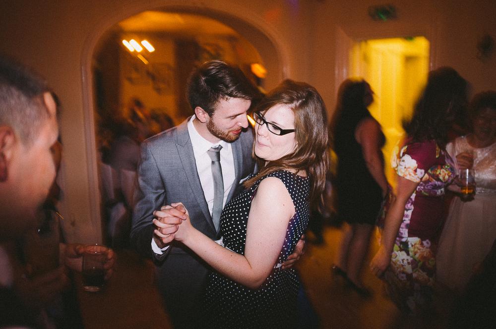 kerrie_nick_wedding-406.jpg