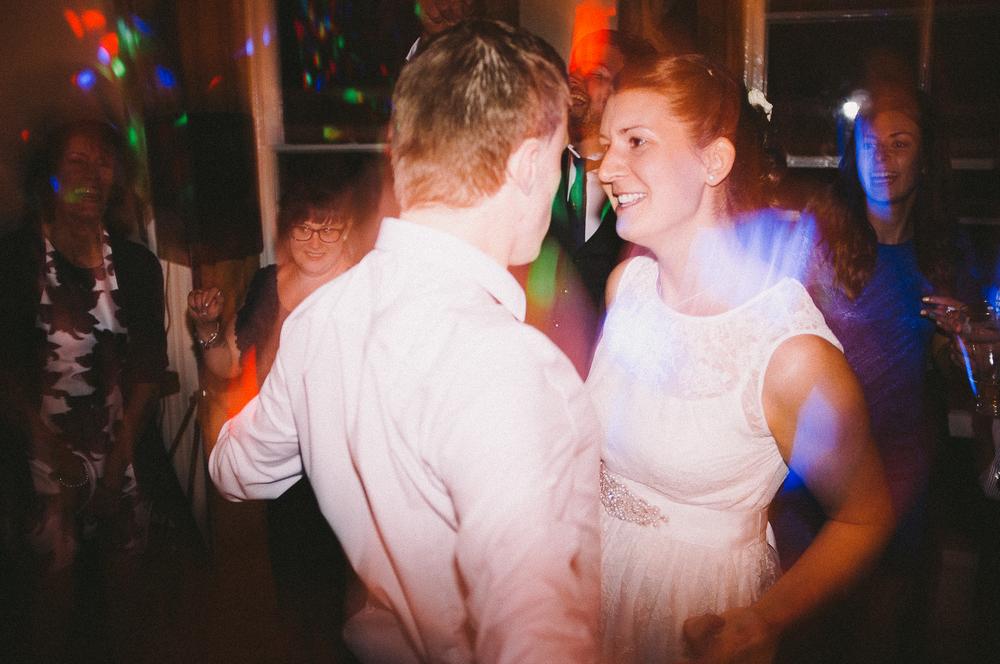 kerrie_nick_wedding-440.jpg
