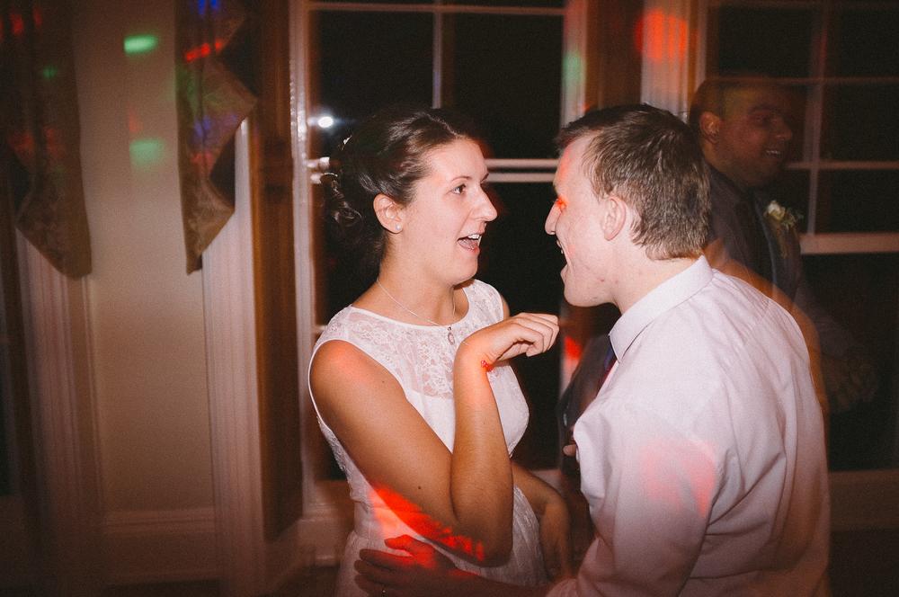 kerrie_nick_wedding-467.jpg