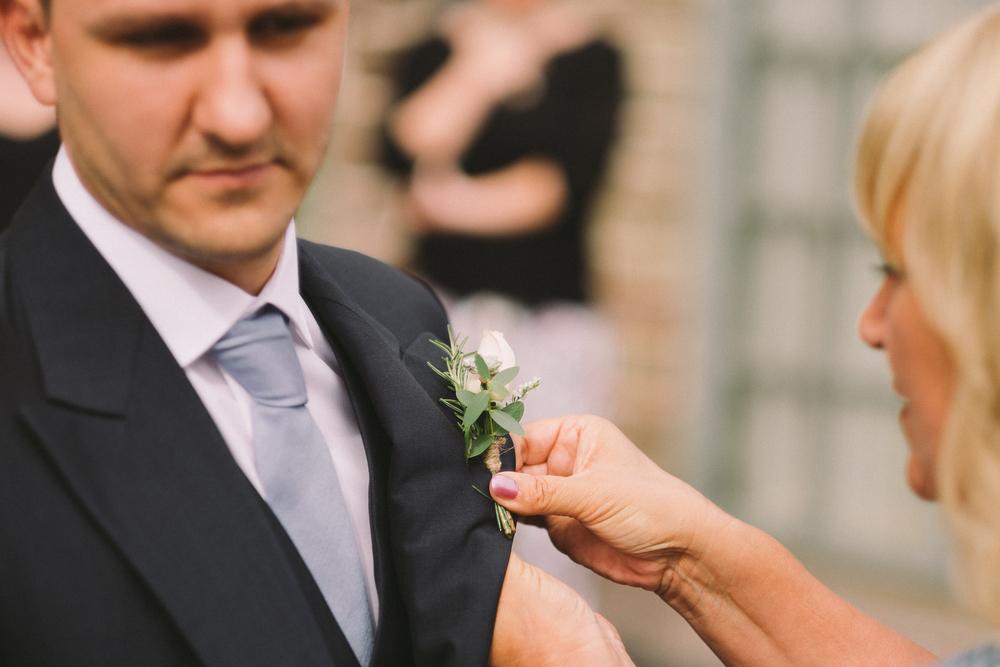 katie_chris_wedding-53.jpg