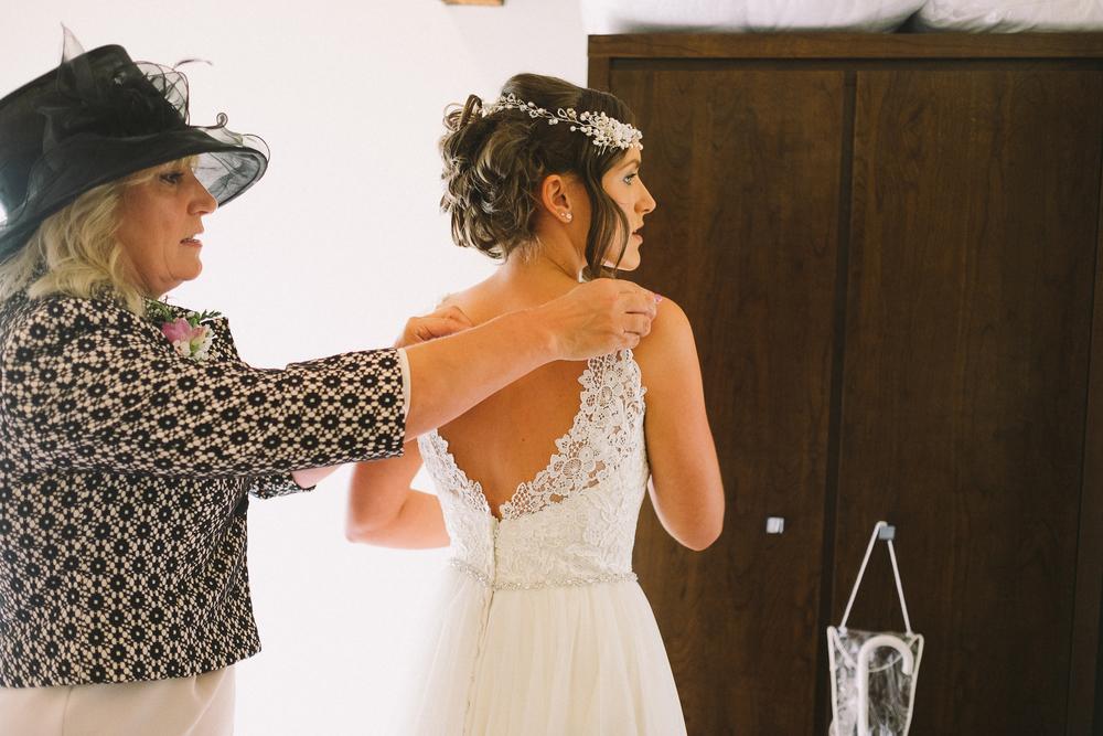 katie_chris_wedding-69.jpg