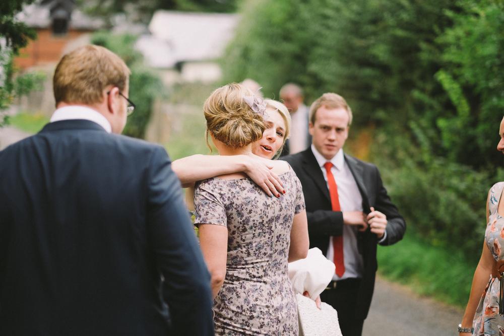 katie_chris_wedding-88.jpg