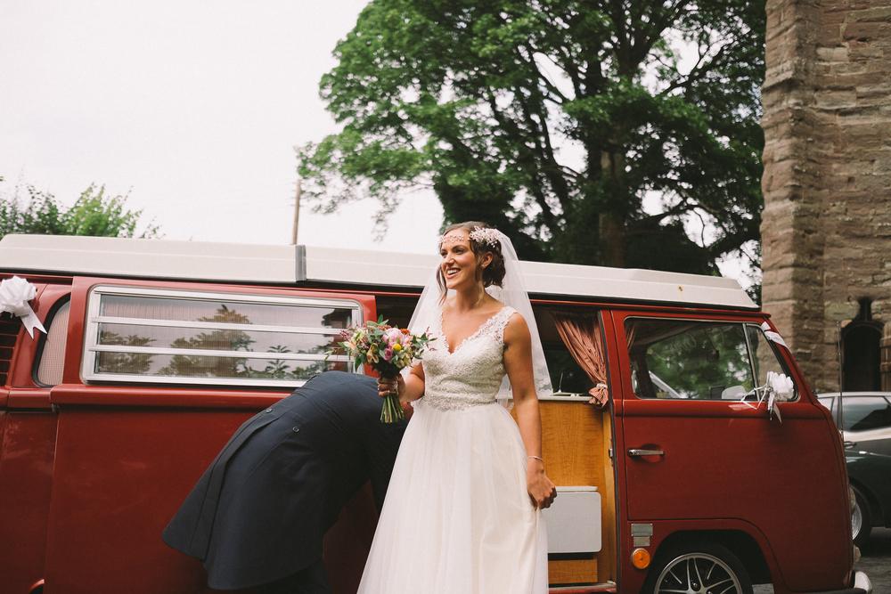 katie_chris_wedding-104.jpg