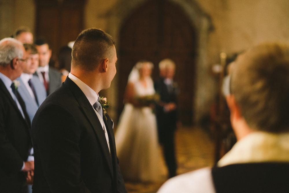 katie_chris_wedding-124.jpg