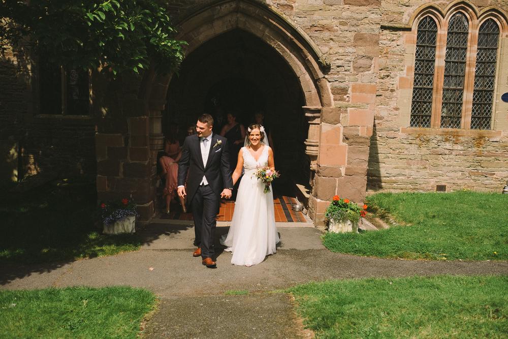 katie_chris_wedding-173.jpg