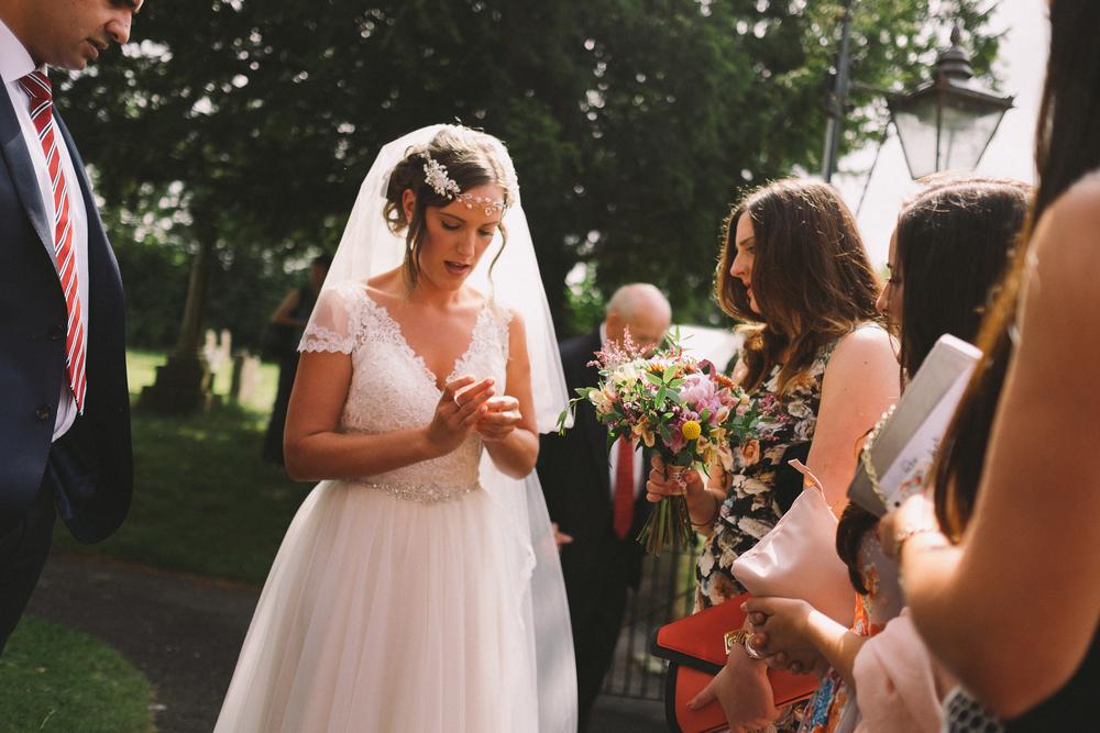 katie_chris_wedding-195.jpg
