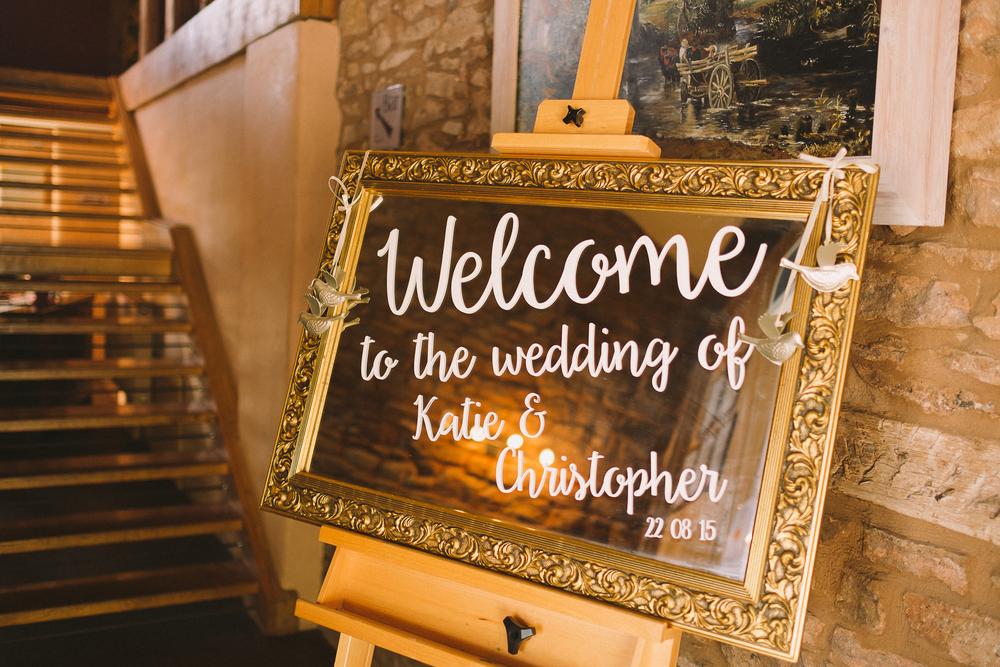 katie_chris_wedding-206.jpg