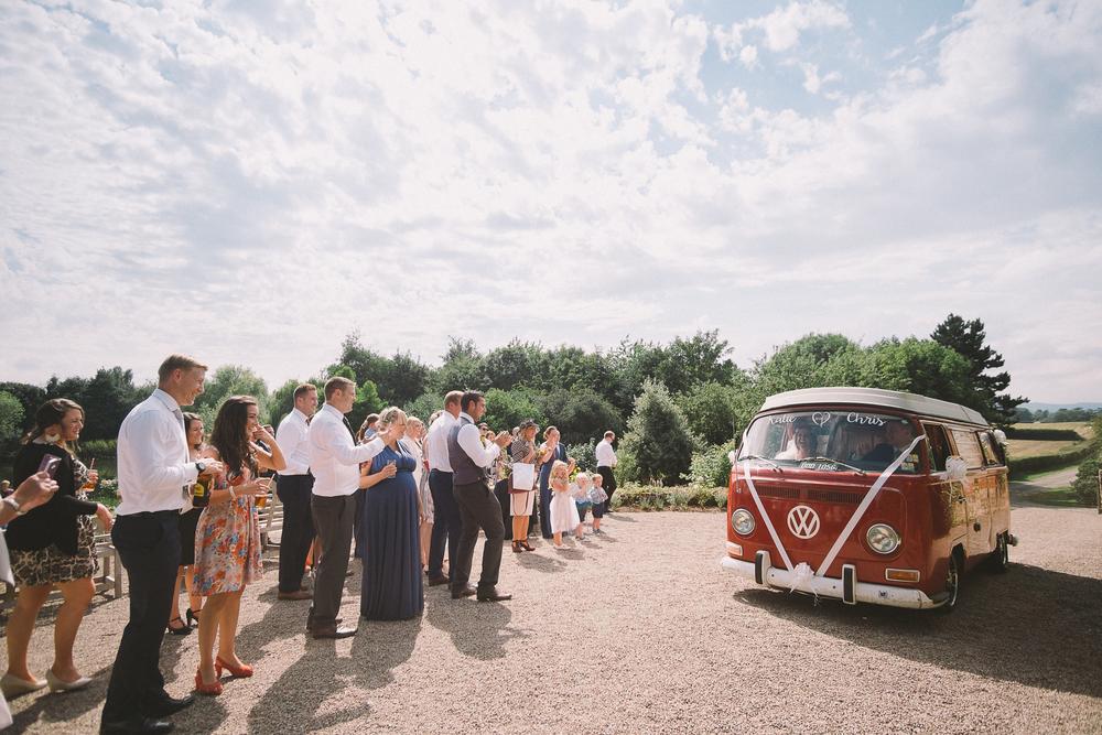 katie_chris_wedding-229.jpg