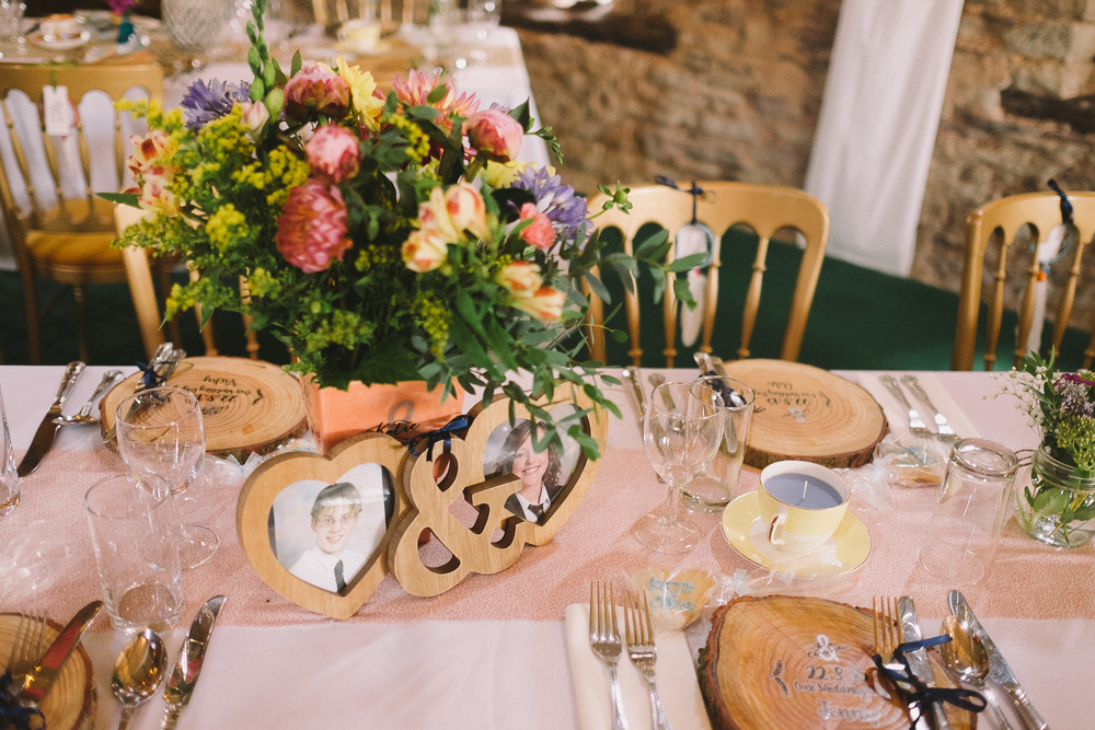 katie_chris_wedding-246.jpg