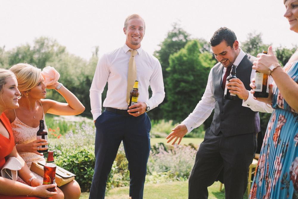 katie_chris_wedding-256.jpg