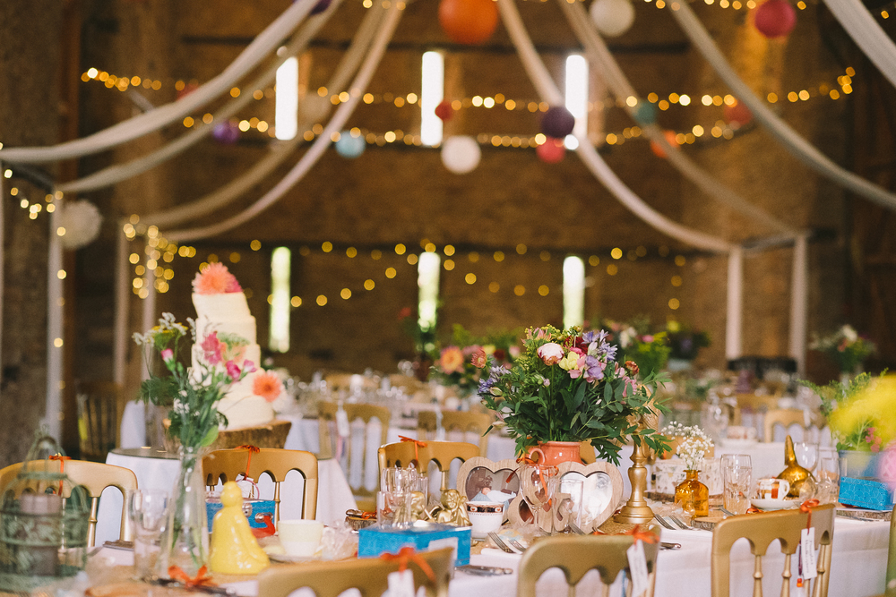 katie_chris_wedding-249.jpg