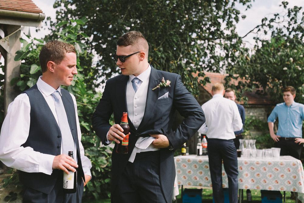 katie_chris_wedding-271.jpg
