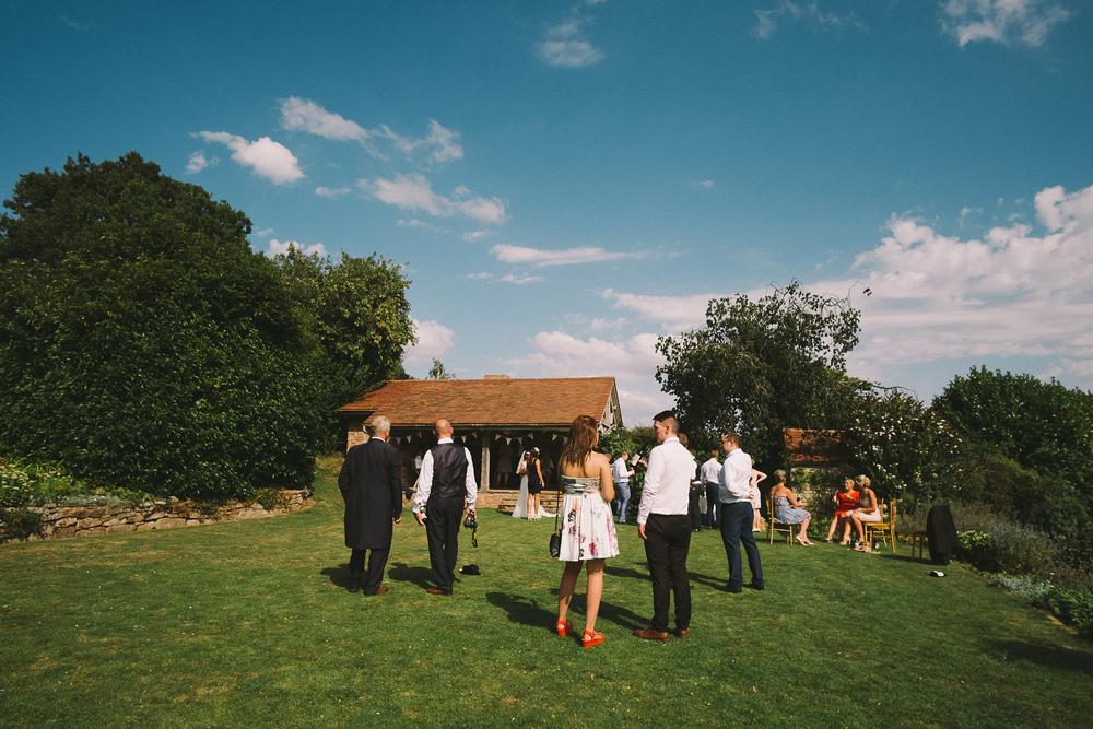 katie_chris_wedding-285.jpg