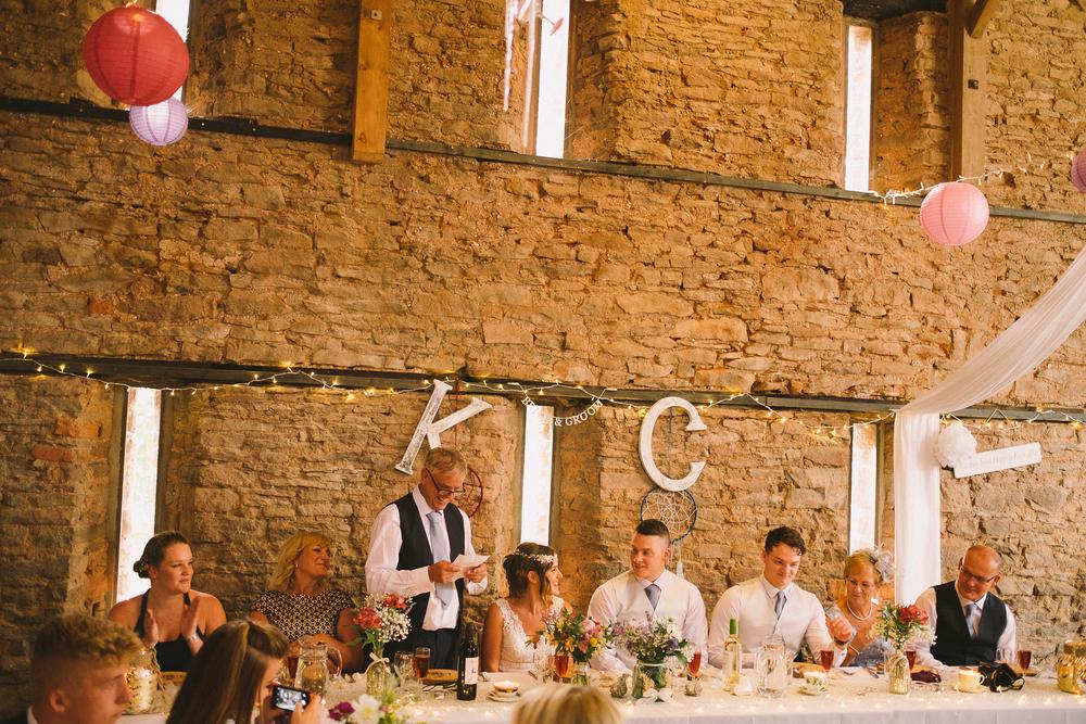 katie_chris_wedding-321.jpg