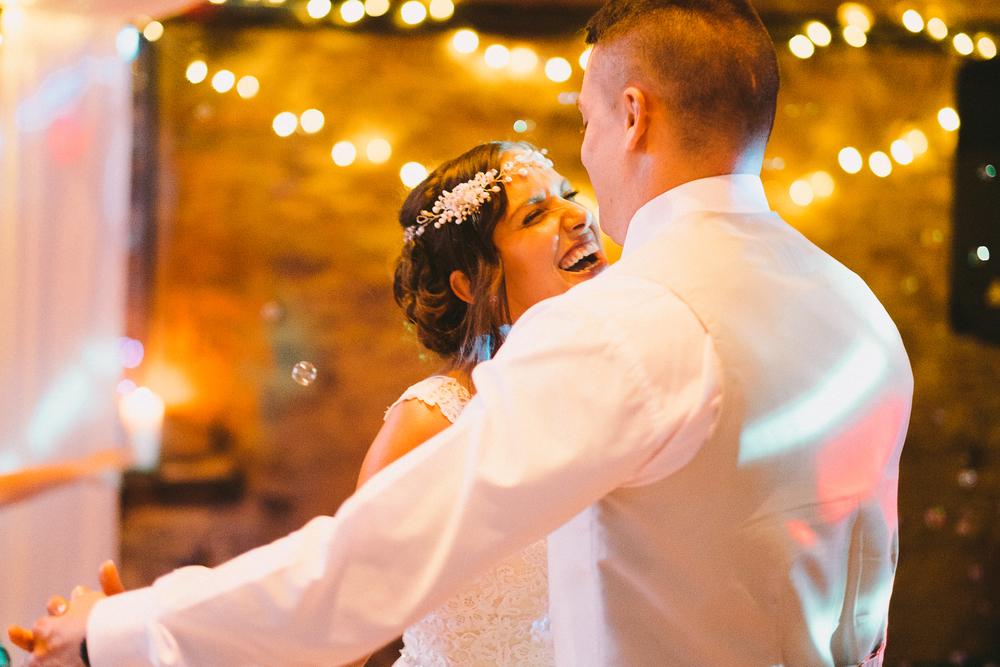 katie_chris_wedding-428.jpg