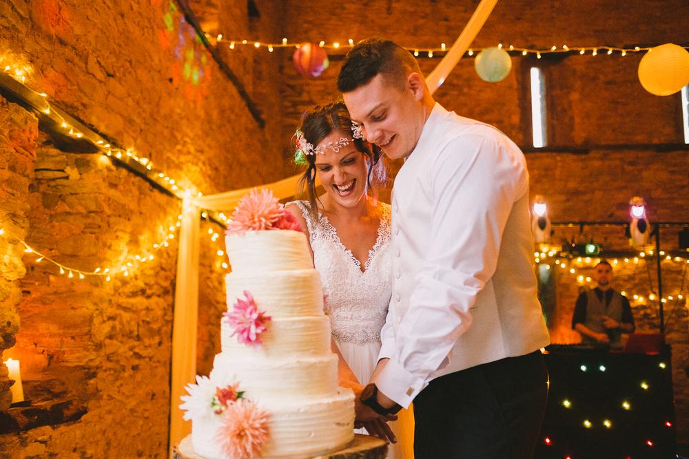 katie_chris_wedding-435.jpg