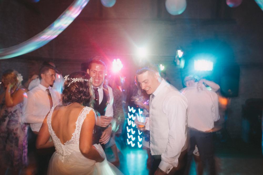 katie_chris_wedding-489.jpg