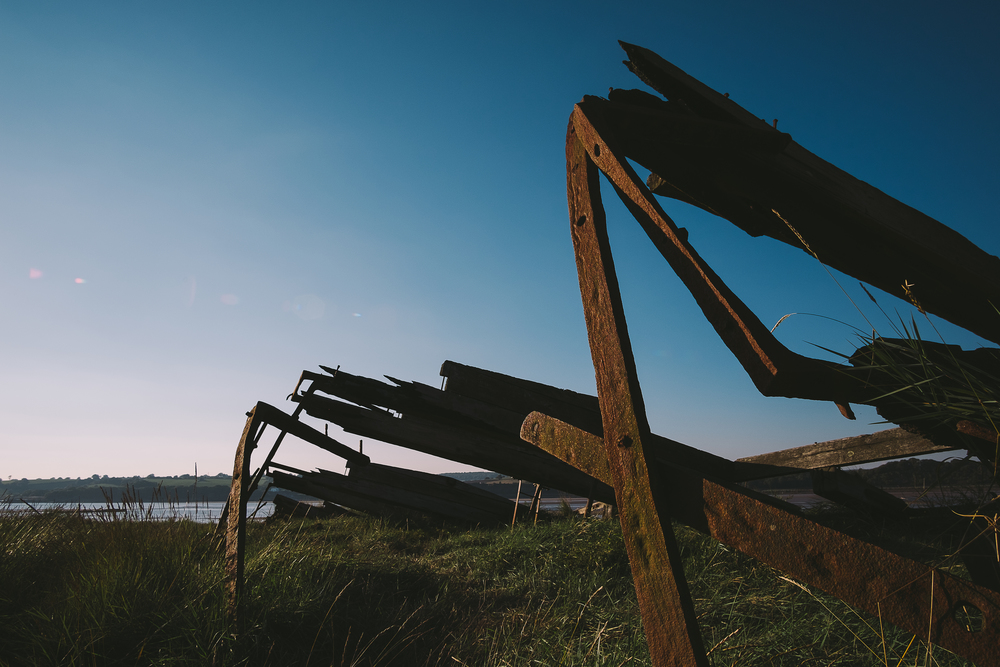 purton_ships_graveyard_colin_nicholls-34.jpg