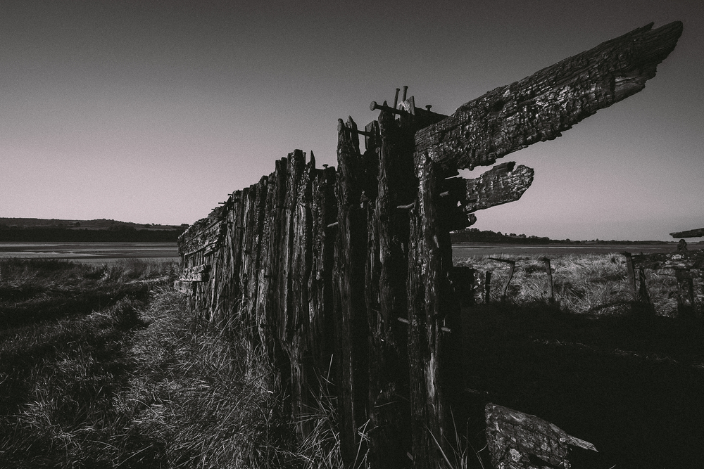 purton_ships_graveyard_colin_nicholls-77-2.jpg