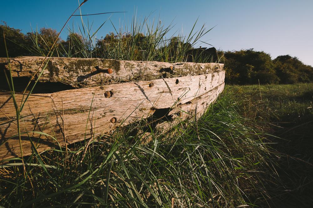 purton_ships_graveyard_colin_nicholls-63.jpg
