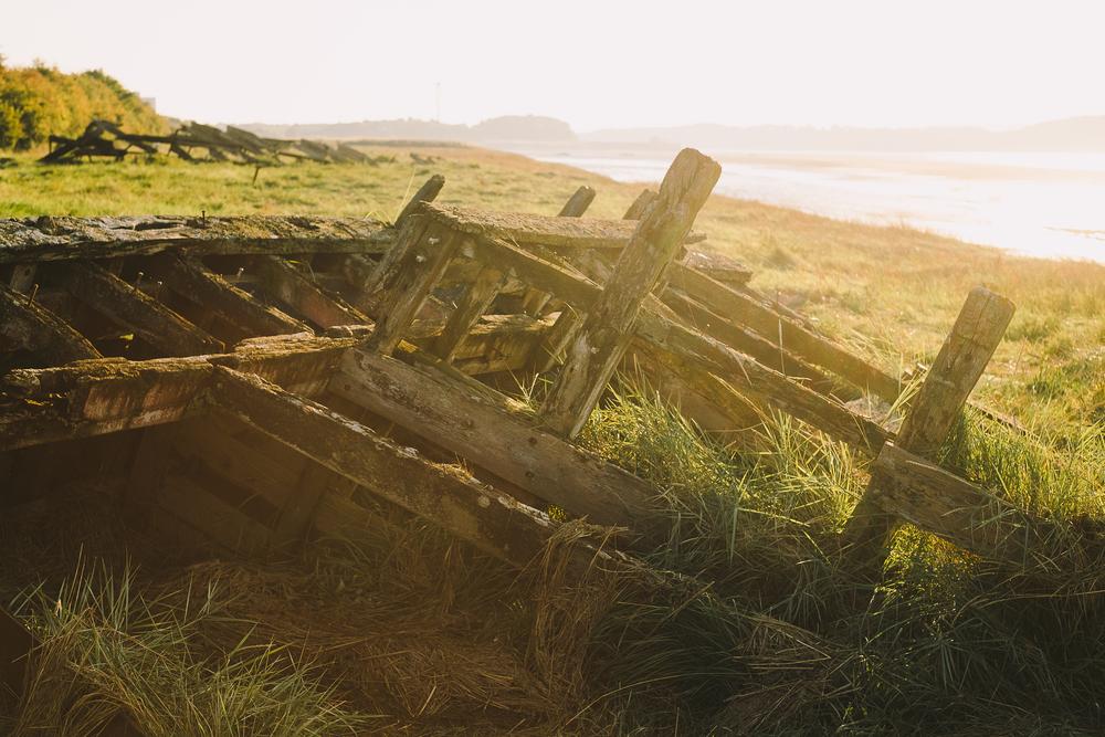purton_ships_graveyard_colin_nicholls-101.jpg