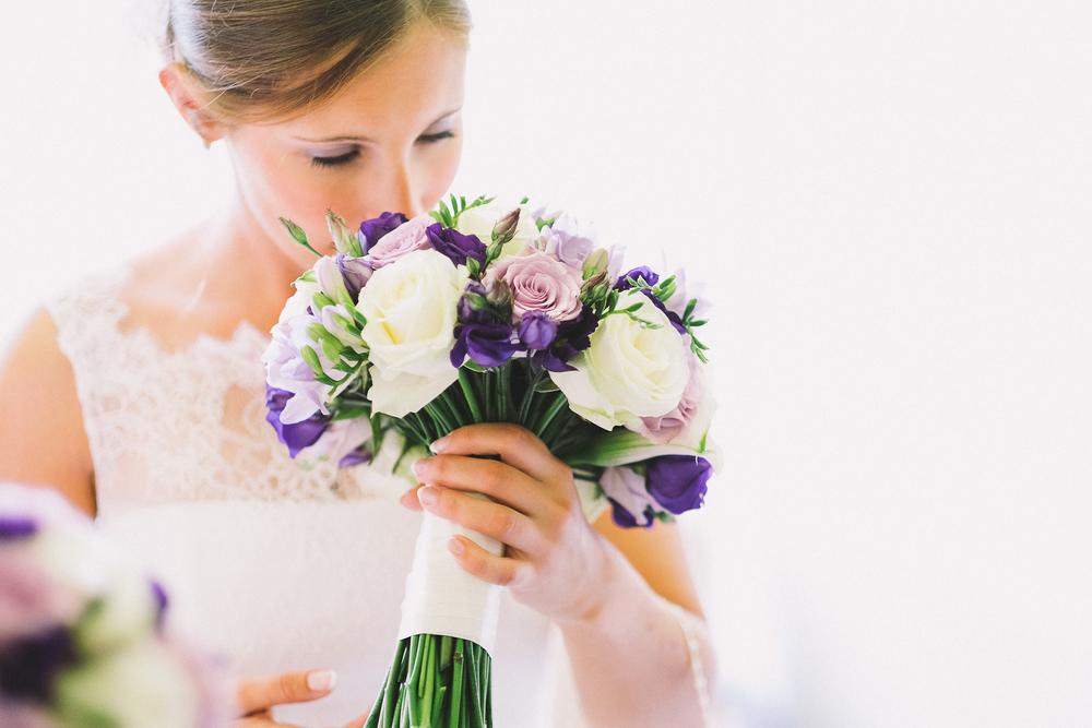 A_R_wedding-78.jpg