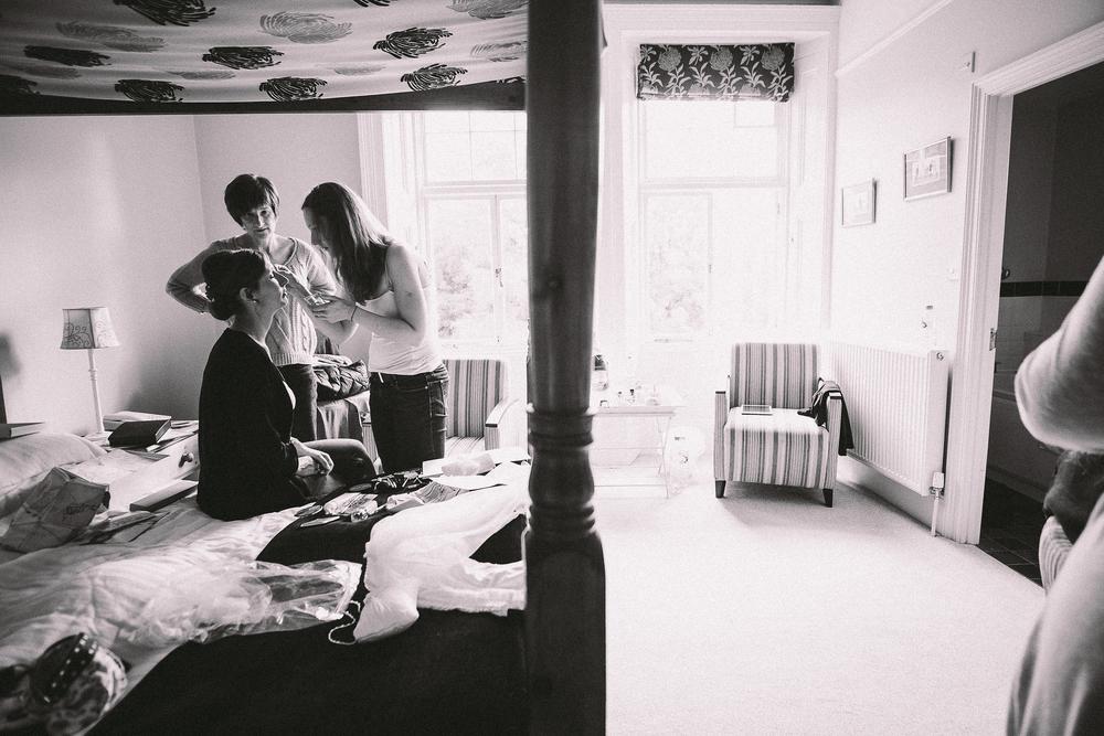 A_R_wedding-39-2.jpg