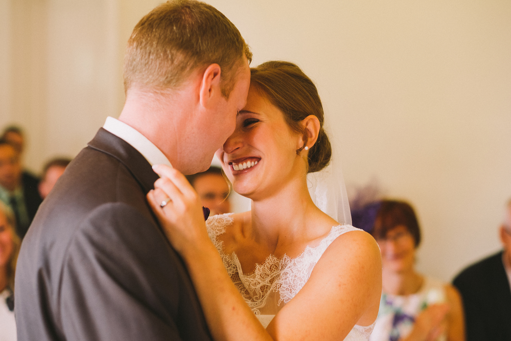 A_R_wedding-112.jpg