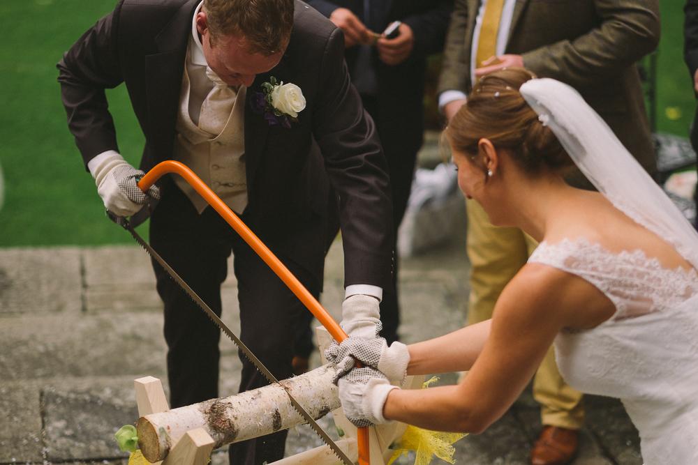 A_R_wedding-140.jpg