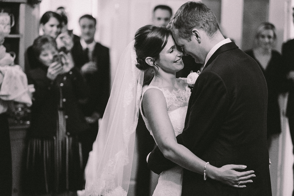 A_R_wedding-347-2.jpg