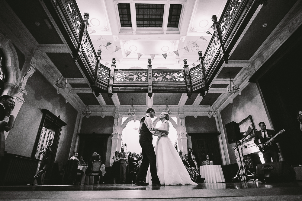 clevedon_hall_wedding_photography