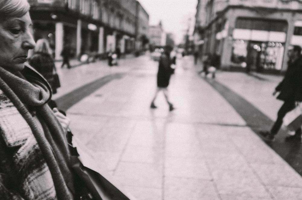 Cardiff Street Photography-1-3.jpg